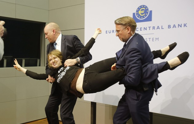 germany-european-central-bank-51-630x404