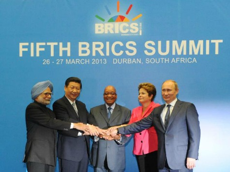 fifth-brics-summit-ap