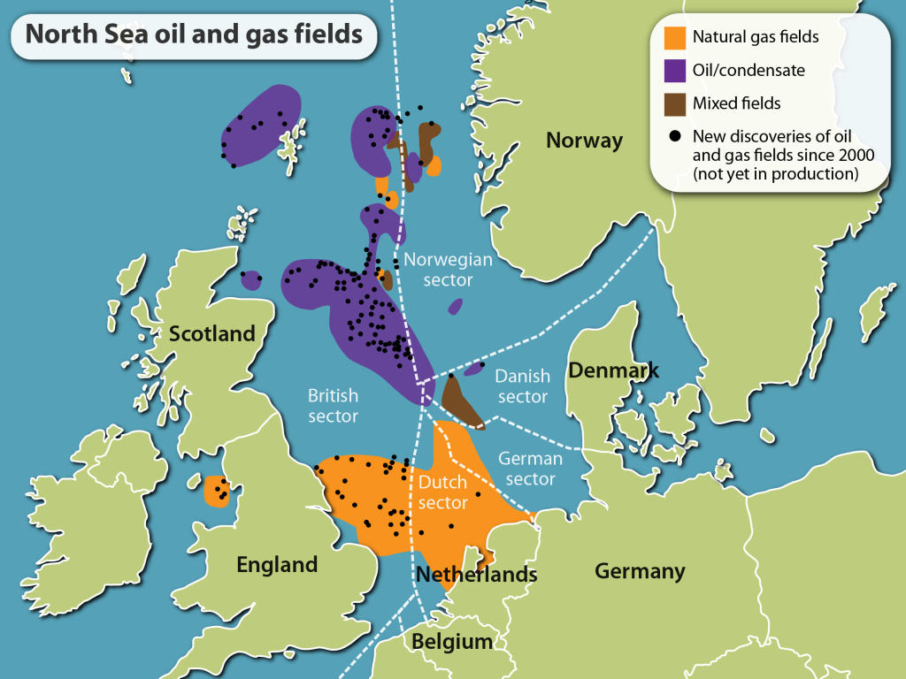 North-Sea-Oil-and-Gas-Fields